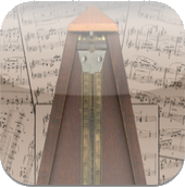 True Metronome